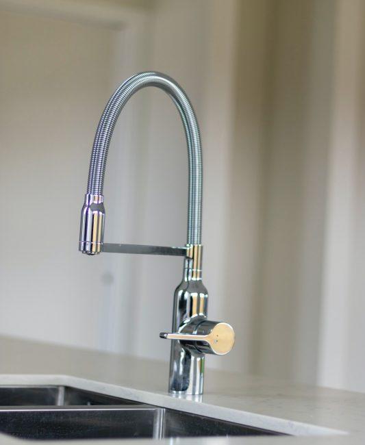 plumbing-dan-faucet
